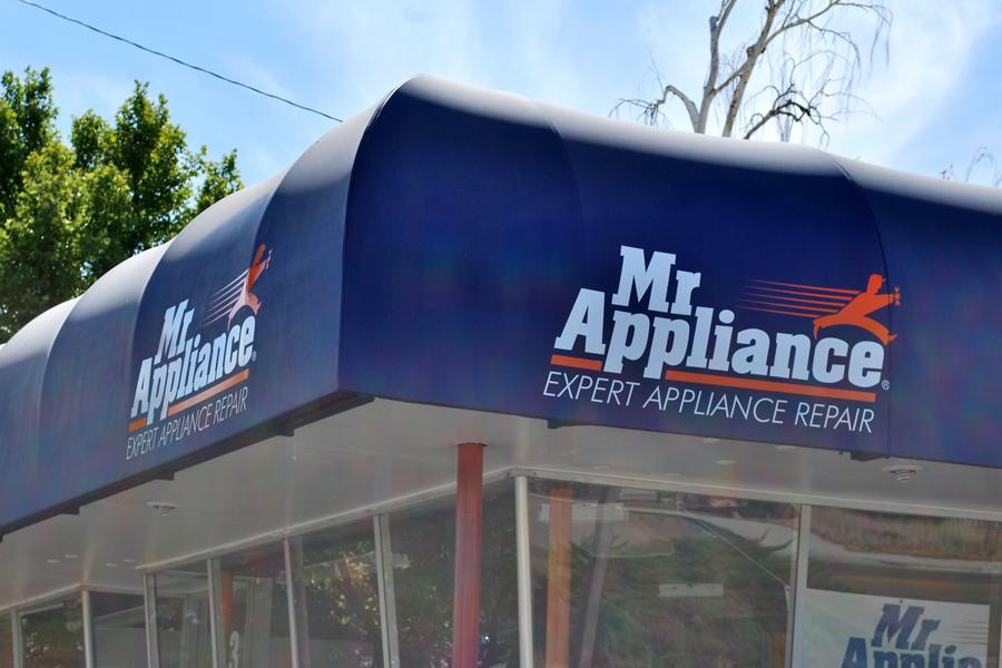 Mr+Appliance
