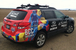BCC+Wheelmen+Subaru