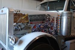 United+Metals2