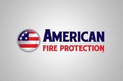American-Fire