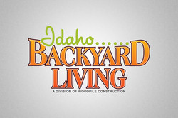 Idaho-Backyard-Living