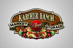 Karcher-Market