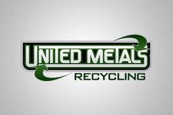 United-Metals