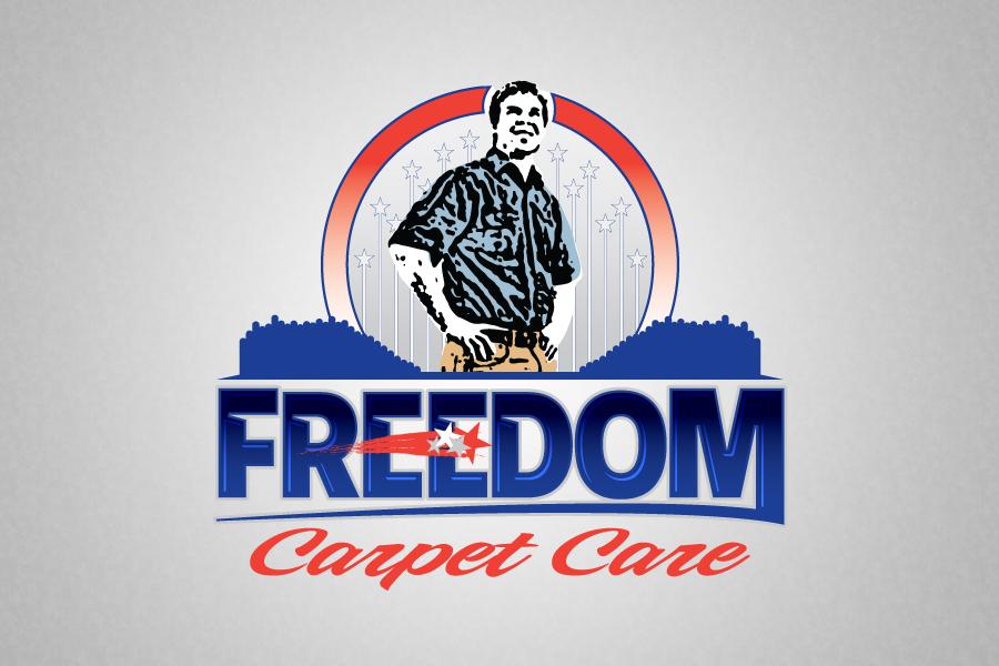 Freedom-Carpet