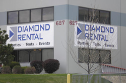 Diamond+Rental