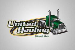 United-Hauling