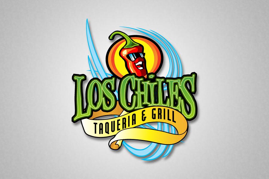 Los-Chiles