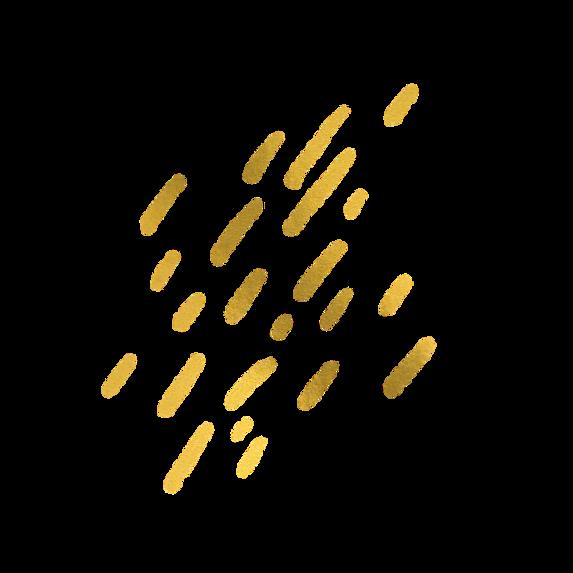 Minimal Bohemian Logo.png