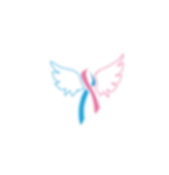 ribbonwings2-02.png