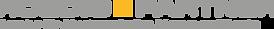 Logo_ROEDIG+PARTNER_Claim_4c.png