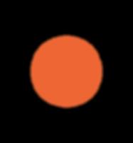 FL_Icons_neg_grün_service-67.png