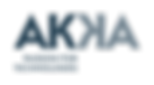 AKKA-Logo_Baseline_RGB.png