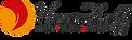 logo_haartreff_rz_groß.png