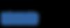 !Logo Beatselection_zweifarbig-01.png