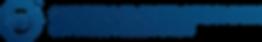 2015 - SET-LOGO-RGB-50x8mm - freigestell