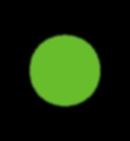 FL_Icons_neg_grün_unterhaltung-58.png