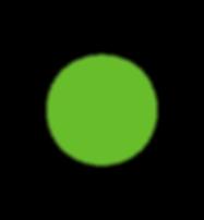 FL_Icons_neg_grün_mobiliar-64.png