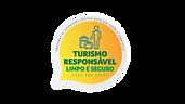 selo-turismo-responsavel-2-1300x731.png