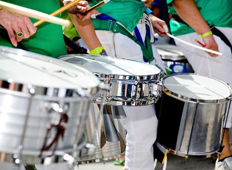 Carnaval 2020: destinos para quem ama a folia!