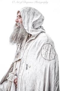 Merlin of England