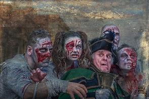 Zombie Invasion_edited.jpg