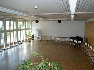 Trommel Workshops
