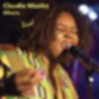 CD Cover Uhuru Live.jpg