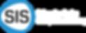 SIS_Logo_2f_quer_Schrift_weiss.png