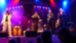 Bands Konzerte, Afropercussion.ch