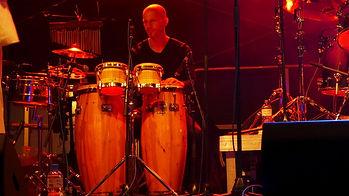 Afropercussion, Trommel kurse Schweiz, Konzerte