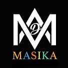MASIKA ART & DESIGN LOGO_BLACK.png