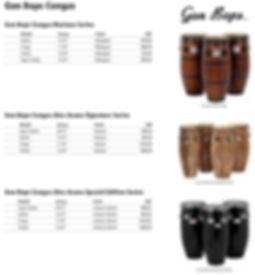 trommel unterricht schweiz, percussion perkussion kauf