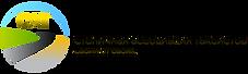 САТ Столичная ассоциация таксистов