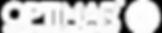 Optimar_logo_White.png