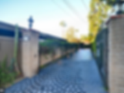 2739 Cardwell Pl.png