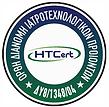 HTCert logo 1348.png