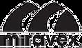 miravex company logo