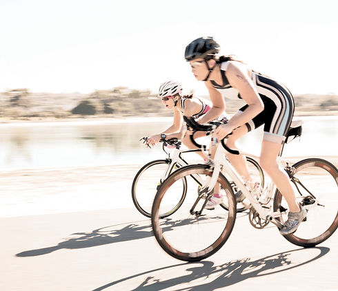Women Road Biking_edited.jpg