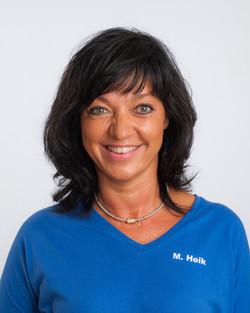 Manuela Heik