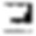 swit logo.png