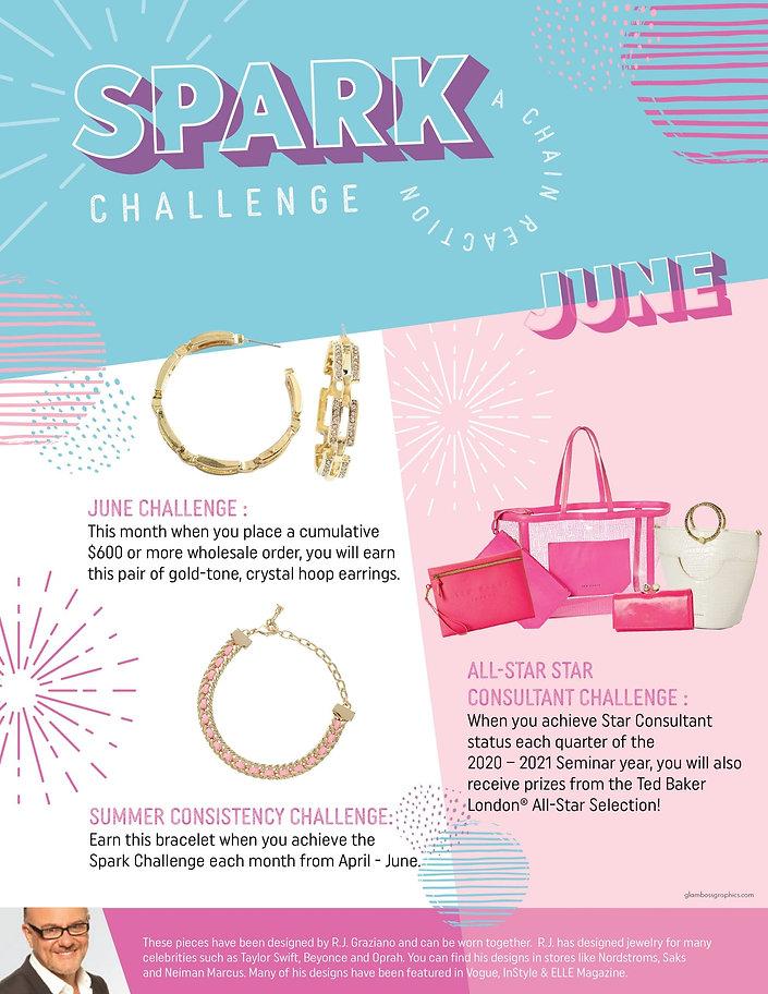 SparkChallengeFlyer-June-01-scaled.jpg