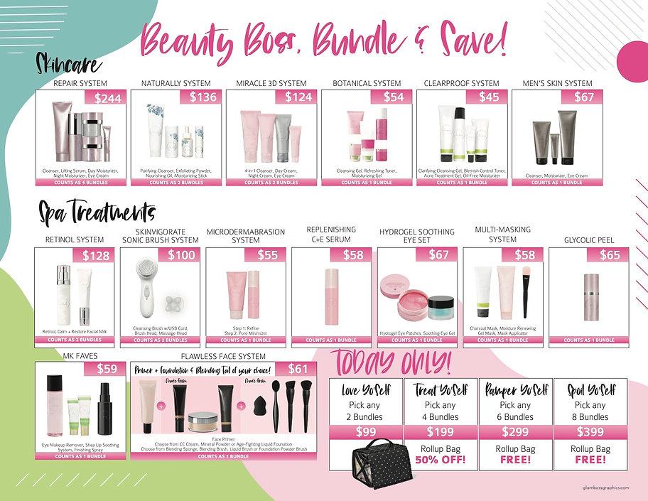 BeautyBossBundleClosingSheet_0421.jpg