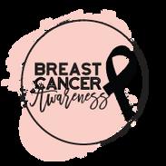 Breast Cancer Awareness Material