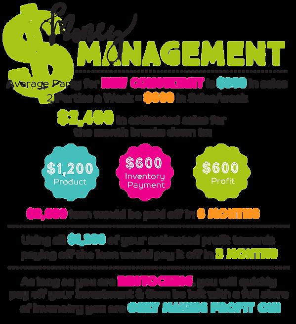 moneymanagement-blk_orig.png