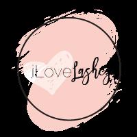 ilovelashesicon_orig.png