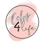 color4lifeicons_1.png