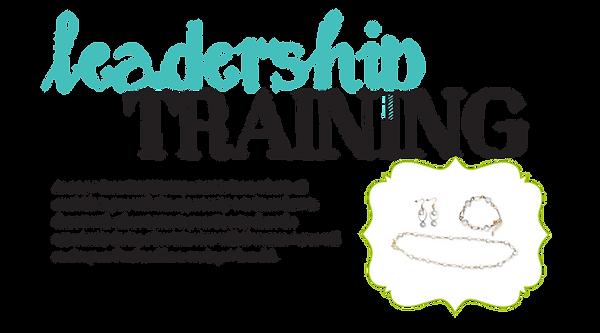 leadershiptraining-blk.png