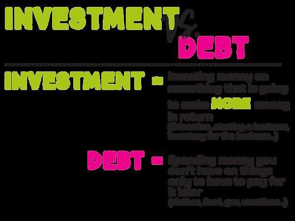 investmentvsdebt-blk_orig.png