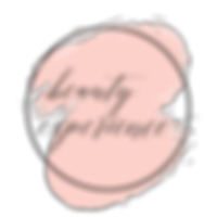 beautyexperienceicon_orig.png