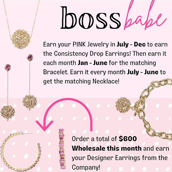 Copy of Boss Babe Achiever Template (2).jpg